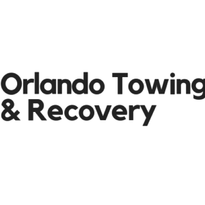Orlando Towing & Recovery
