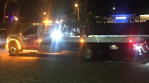 towing recovery orlando