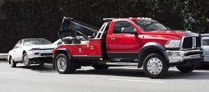 tow truck Davenport FL